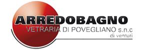 Arredo Bagno Venturi Povegliano.Arredobagno Venturi Vetreria Ristrutturazioni Bagno Verona