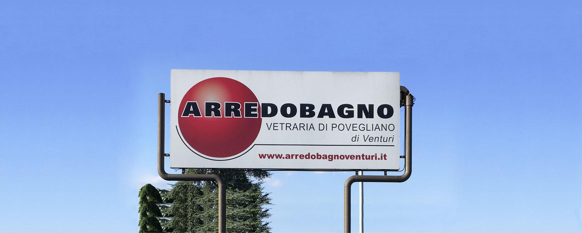 Arredo Bagno Venturi Povegliano.Contatti Arredobagno Venturi Verona