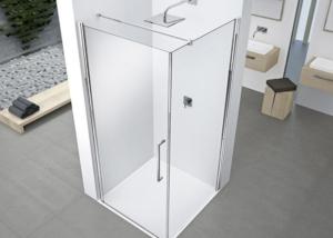Verona Box doccia