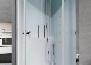 arredobagno venturi verona cabine doccia 2