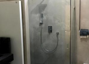 vetreria venturi verona box doccia 22