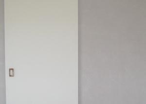 vetreria venturi verona porte vetro 15