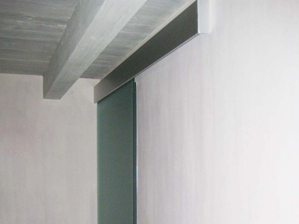 arredobagno venturi verona stipite alluminio